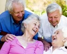 Fondo de Solidaridad Pensional, ¿qué es y quiénes pueden acceder?